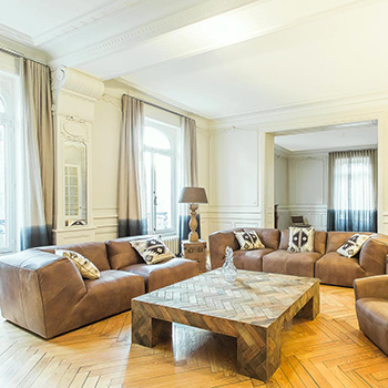 Menu dernierelocation - BARNES Agency, luxury real estate in Bordeaux