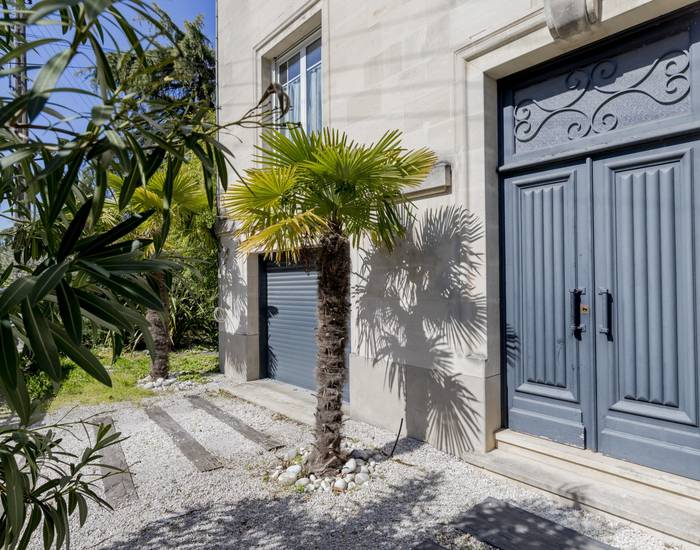 Index - BARNES Agency, luxury real estate in Bordeaux